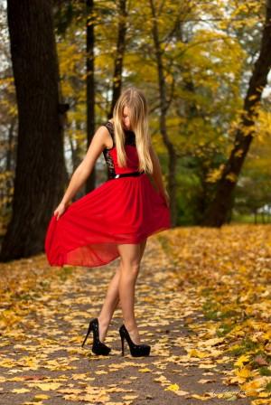 Autumn in Colour 2