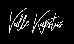 Valle Kapstas